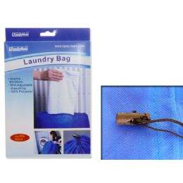 72 Units of Laundry Bag - Laundry  Supplies