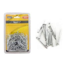 """96 Units of Nail 1"""" 460pc - Drills and Bits"""