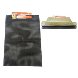 "72 Units of Placemat 11.8*17.7"" - Placemats"