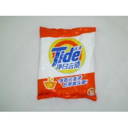 60 Units of Laundry Detergent - Laundry Detergent