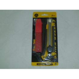 240 Units of Box Cutter w/Blades - Box Cutters and Blades