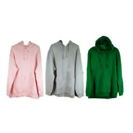 30 Units of Ladies Assorted Color Pull Over Sweaters - Womens Sweaters & Cardigan