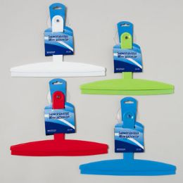 84 Units of Squeegee - Cleaning Products