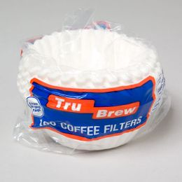 48 Units of Coffee Filters - Coffee Mugs
