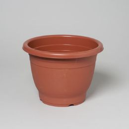 48 Units of Planter Round - Garden Planters and Pots