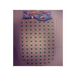 36 Units of Bathtub Mat - Bathroom Accessories