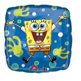 100 Units of AG 18 LC Spongebob Joy