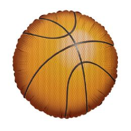 100 Units of CV 18 SS Basketball