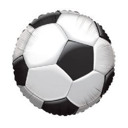100 Units of CV 18 DV Soccer Ball
