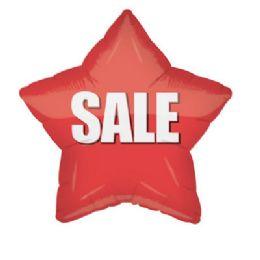 "100 Units of CT 17"" DS Sale"