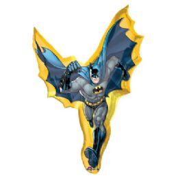 100 Units of AG 39 Pkg LC JS Batman Action