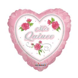 100 Units of CV 18 DS Mis Quince