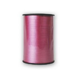 50 Units of Ribbon Rose 500 Yards - Bows & Ribbons
