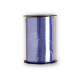 50 Units of Ribbon Royal Blue 500 Yards - Bows & Ribbons
