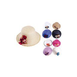 36 Units of Summer Hat - Sun Hats