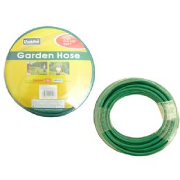 "24 Units of Garden Hose 50ft 5/8"" - Garden Hoses and Nozzles"