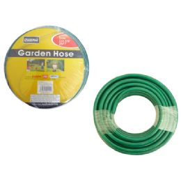 "36 Units of Garden Hose 25ft 5/8"" - Garden Hoses and Nozzles"