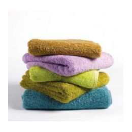 48 Units of Bath Towel 27x54 12lb Per Dz. - Towels
