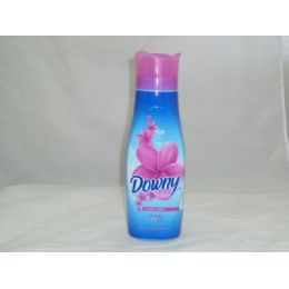 """72 Units of """"downy"""" 800ml Aroma Floral - Cleaning Products"""