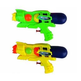 """60 Units of Water Pump Tank Shooter 9.5"""" - Summer Toys"""