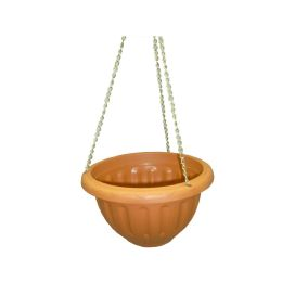 "100 Units of 9""x 5"" PlanteR- Hang - Garden Planters and Pots"