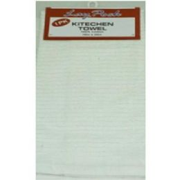 "96 Units of 16x26"" Kitchen Towel - Towels"