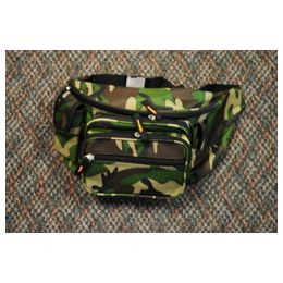 24 Units of Waist Pack/Belt Wallet/Fanny Pack NEW - Fanny Pack