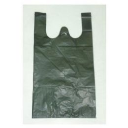 """270 Units of 32"""" Shopping Bags - Bags Of All Types"""