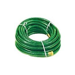"10 Units of 3ply 5/8"" X 25' Reinforce Hose - Garden Hoses and Nozzles"