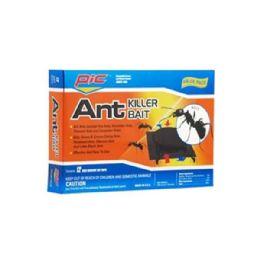 48 Units of Ant Control 2pk - Pest Control