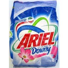 72 Units of Detergent Powder W/ Downy 500gm/1.1lb - Laundry Detergent