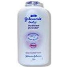 72 Units of J&j Baby Powder 500g Bed tm - Personal Care Items