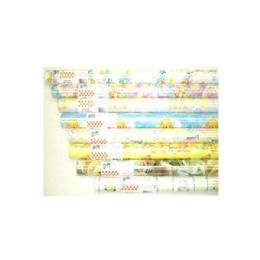 96 Units of 30sq Ft Paper Gift Wrap - Gift Wrap