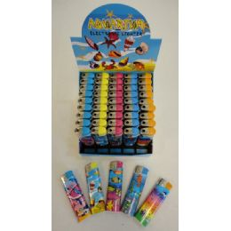 300 Units of Printed LighterS-Ocean Life - Lighters