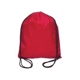 72 Units of Drawstring Bag (assorted Colors) - Bags Of All Types