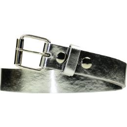 36 Units of Kids Belt - Unisex Fashion Belts