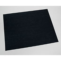 150 Units of Poster Board Black 22 X 28 - Poster & Foam Boards