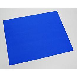 150 Units of Poster Board Dark Blue 22 X 28 - Poster & Foam Boards