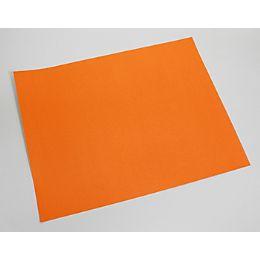 150 Units of Poster Board Orange 22 X 28 - Poster & Foam Boards