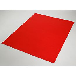 150 Units of Poster Board Red 22 X 28 - Poster & Foam Boards