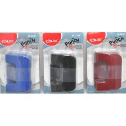 72 Units of 2 Hole Puncher - Hole Punchers