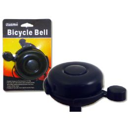 72 Units of Bicycle Bell - Biking