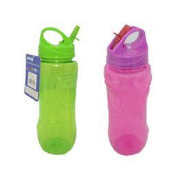 48 Units of Water Bottle 800ml - Drinking Water Bottle
