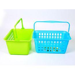 "144 Units of Basket 5l 11x7.9x5.1"" - Baskets"