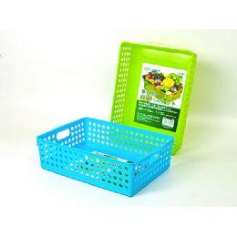 72 Units of Multipurpose Basket - Baskets