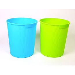 48 Units of 7l Waste Basket - Waste Basket