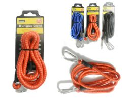 96 Units of Bungee Cord - Bungee Cords