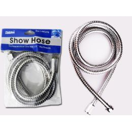 96 Units of Shower And Bath Hose - Shower Accessories