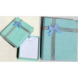 120 Units of Jewelry Display Gift Box One color and one size in each dozen. - Jewelry Box