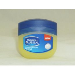 288 Units of Vaseline J 50ml/1.7oz - Bath And Body